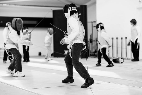 Children-fencing-classes11-1803x1200